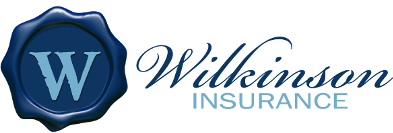 Wilkinson Insurance Agency logo